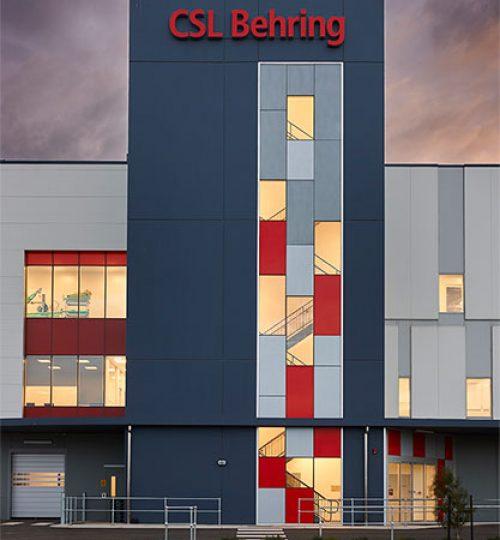 CSL-5