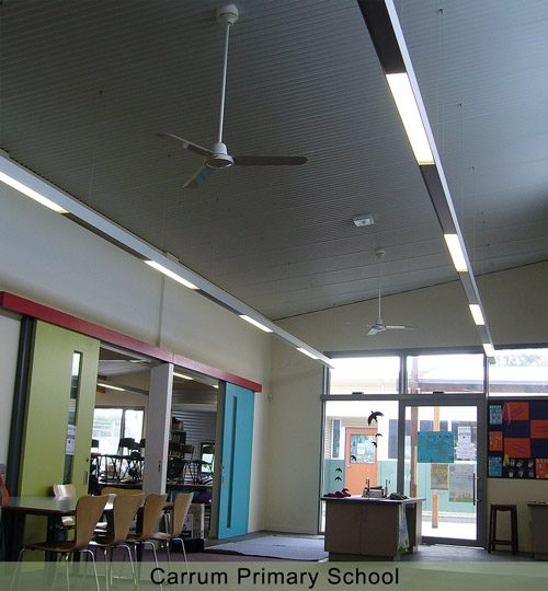 Carrum-Primary-School-1